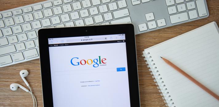 5 cursos gratis de Google para emprendedores digitales