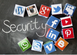 Blinda tus redes sociales con estos tips