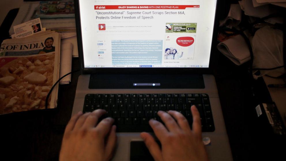 Contenidos atractivos, la garantía para captar usuarios en las webs de las PYMEs