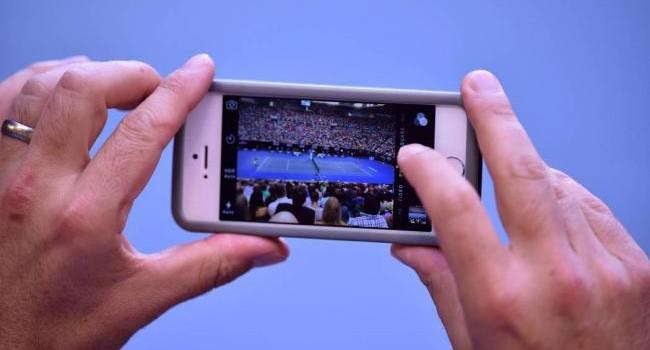 Cuatro aplicaciones garantizadas para guardar fotos secretas en su smartphone