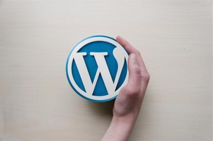 WordPress, de los blogs a las empresas