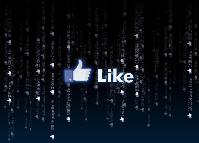 Más de 3 millones de Pymes ya se anuncian en Facebook