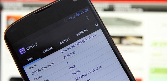 ¿Vas a comprar un móvil usado? Haz esto antes de pagarlo