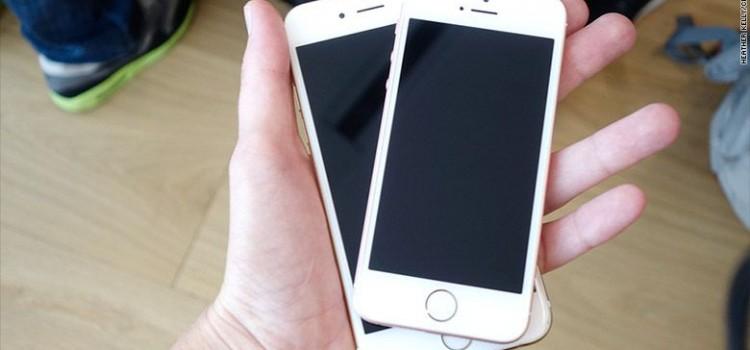 iPhone SE vs. iPhone 5s: ¿cuál es mejor?