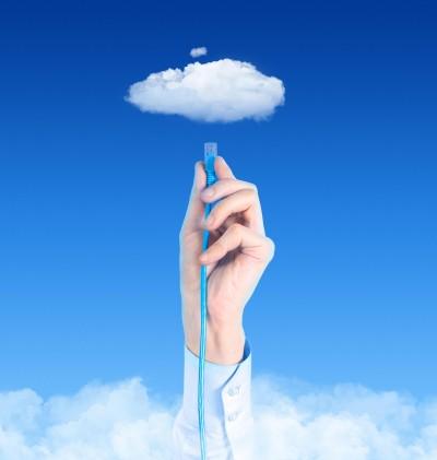 ¿Cuál es la mejor opción para almacenar información en la nube?
