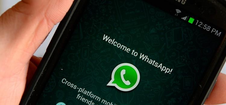 WhatsApp alista estos cinco cambios que encantarán a sus usuarios