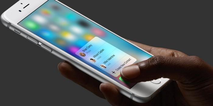 Apple no podrá recuperarse de la caída del iPhone