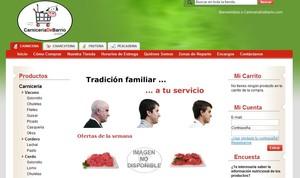 carniceria_del_barrio_small