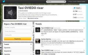 taxi_oviedo_small