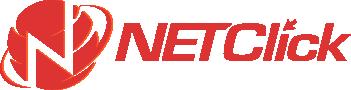 NETClick.com.do